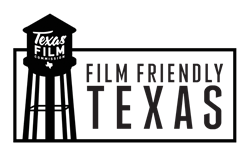 film friendly texas
