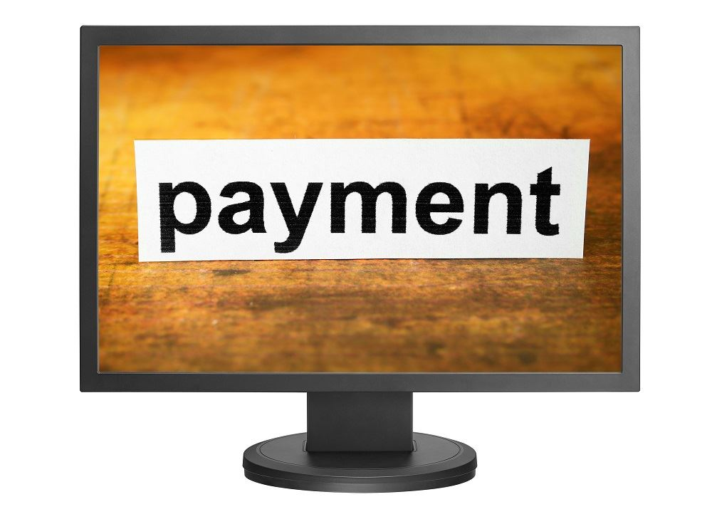 payment_web